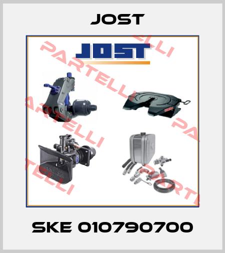 Jost-SKE010790700 price