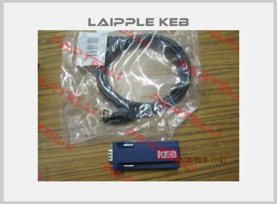 KEB-0058060-0040 price
