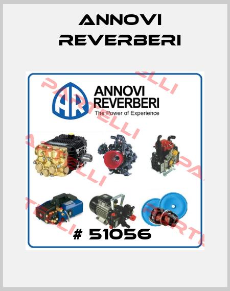 Annovi Reverberi-# 51056  price