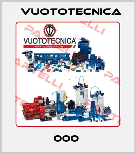 Vuototecnica-000  price