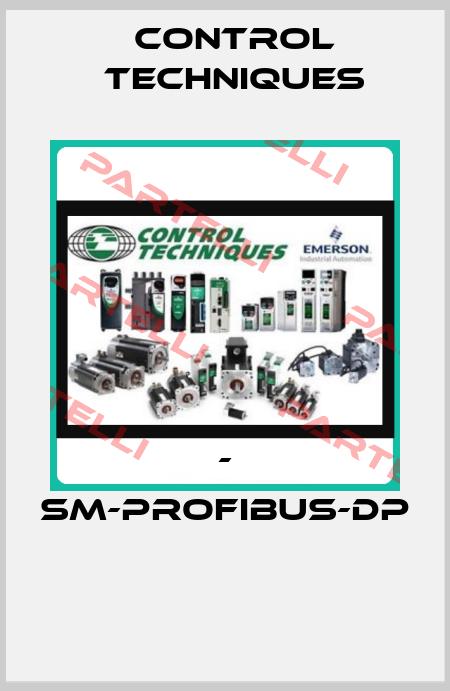 Control Techniques-- SM-PROFIBUS-DP  price