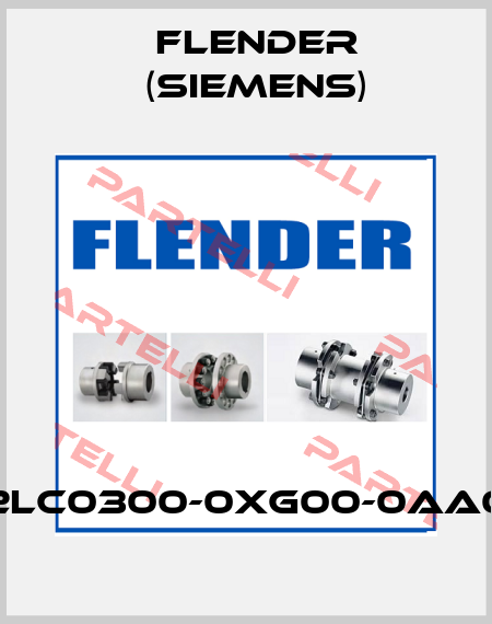 Flender (Siemens)-2LC0300-0XG00-0AA0 price