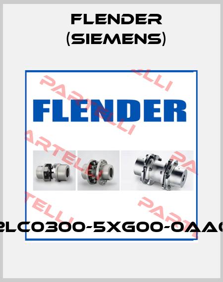 Flender (Siemens)-2LC0300-5XG00-0AA0 price