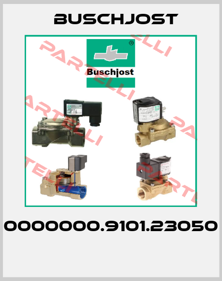Buschjost-0000000.9101.23050  price