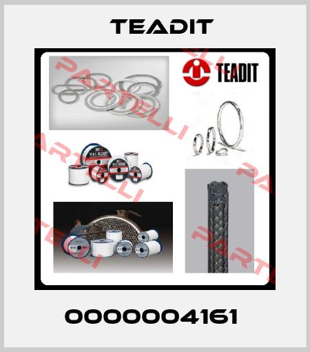 Teadit-0000004161  price