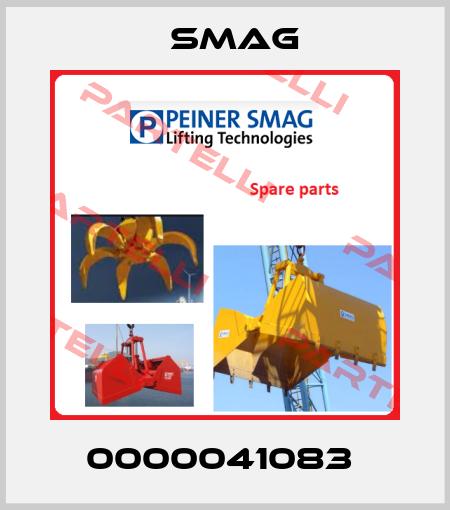 Smag-0000041083  price