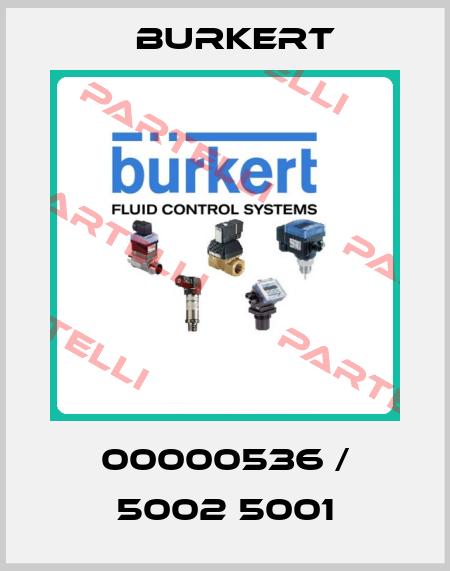 Burkert-00000536  price