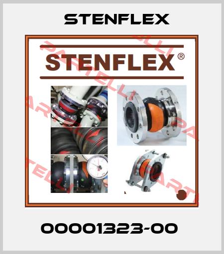 Stenflex-00001323-00  price