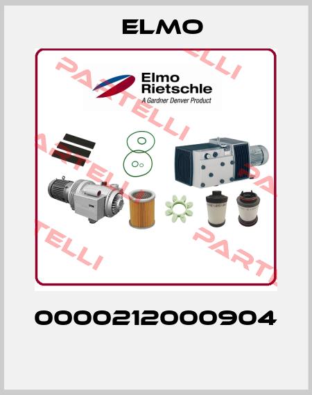 Elmo-0000212000904  price