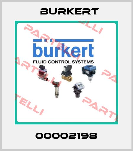 Burkert-00002198 price