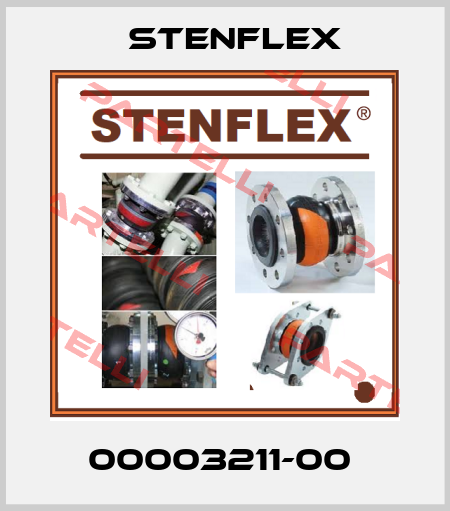 Stenflex-00003211-00  price