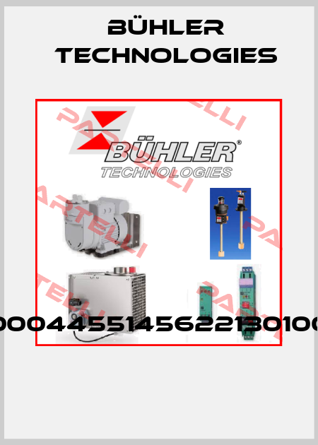 Bühler Technologies-000044551456221301000  price