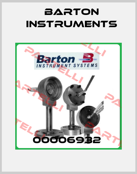 Barton Instruments-00006932  price