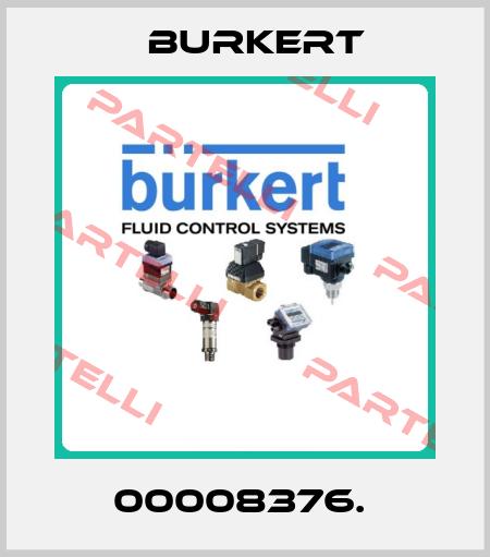 Burkert-00008376.  price