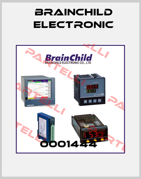 Brainchild Electronic-0001444  price