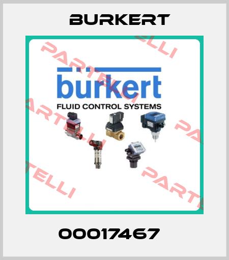 Burkert-00017467   price