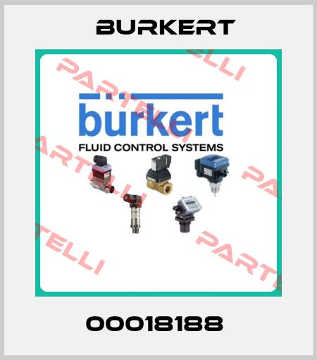 Burkert-00018188  price