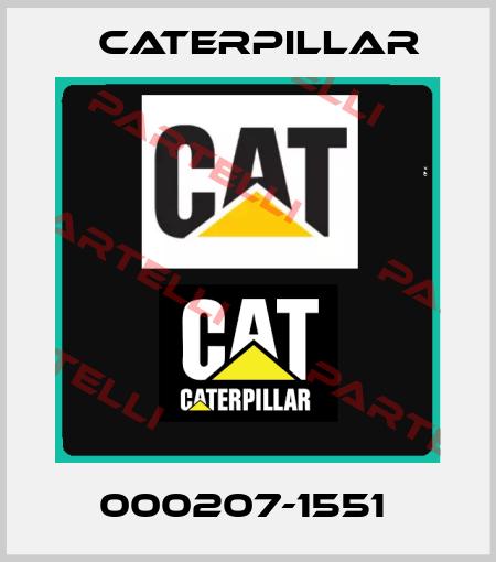 Caterpillar-000207-1551  price