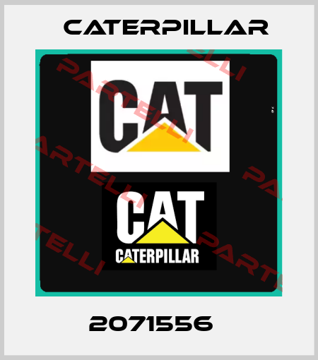 Caterpillar-2071556   price