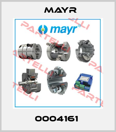 Mayr-0004161  price