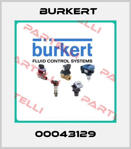 Burkert-00043129  price