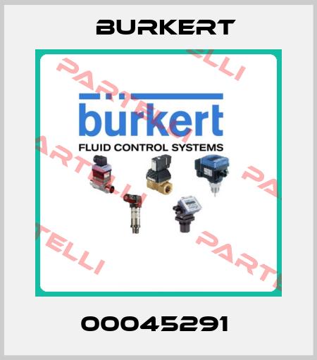 Burkert-00045291  price