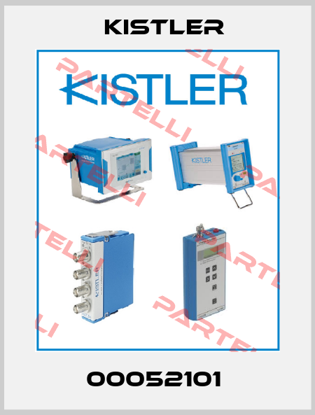 Kistler-00052101  price