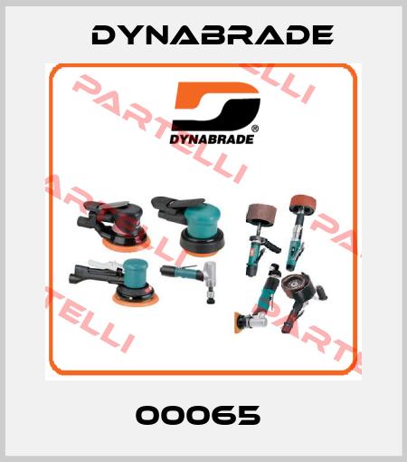 Dynabrade-00065  price