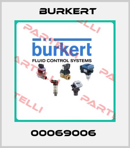 Burkert-00069006  price