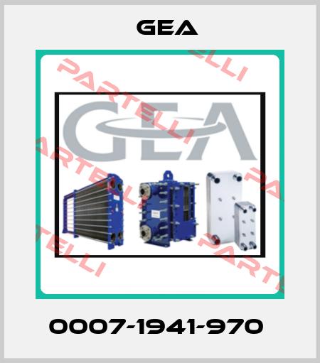 Gea-0007-1941-970  price