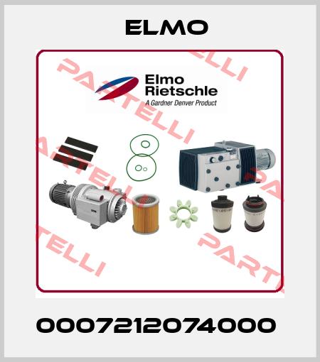 Elmo-0007212074000  price
