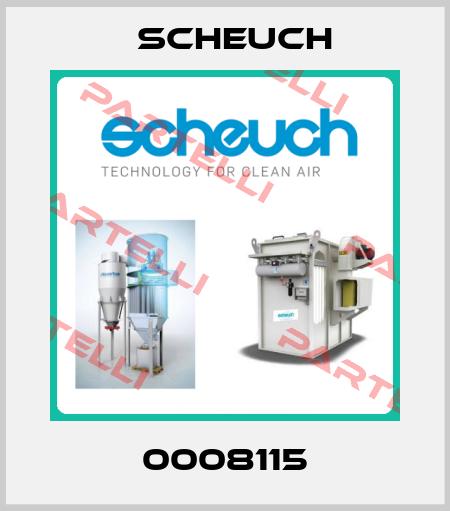 Scheuch-0008115  price