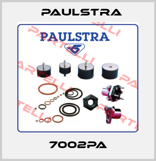 Paulstra-7002PA price