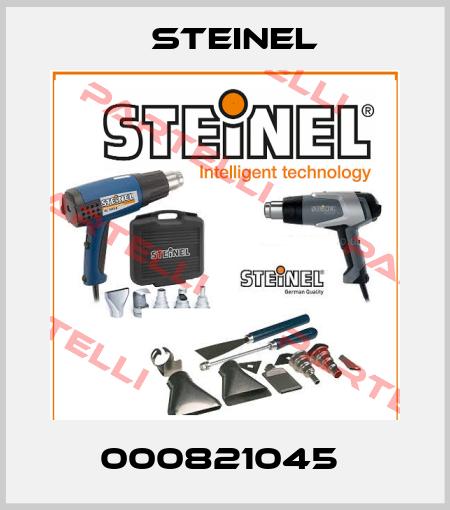 Steinel-000821045  price