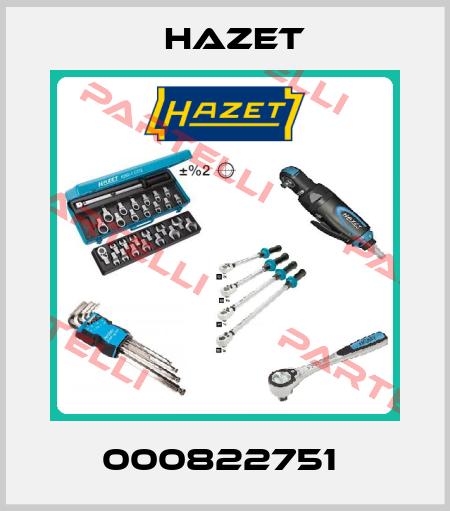 Hazet-000822751  price