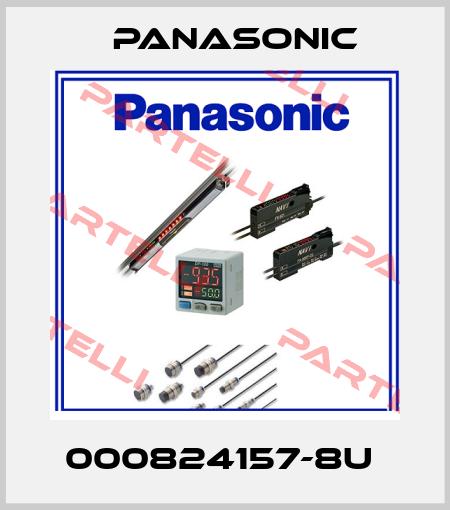 Panasonic-000824157-8U  price