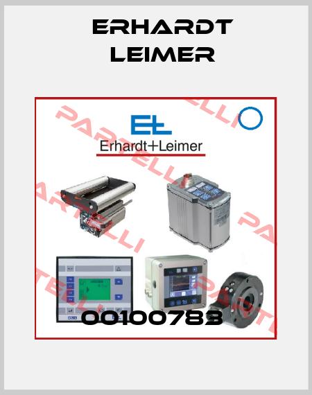 Erhardt Leimer-00100783  price