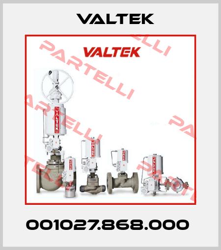 Valtek-001027.868.000  price