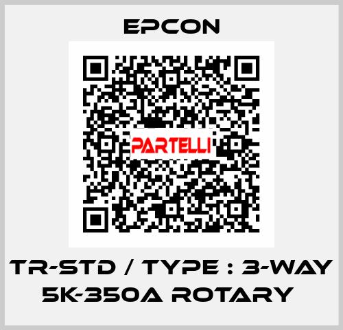 Epcon-TR-STD / TYPE : 3-way 5k-350A ROTARY  price