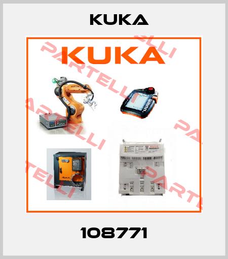 Kuka-108771 price