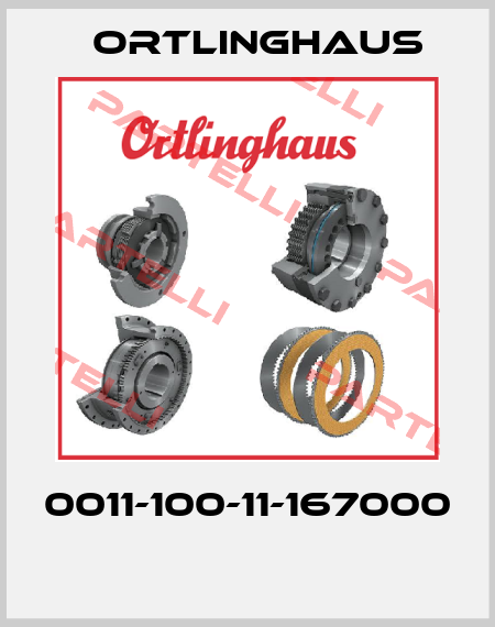 Ortlinghaus-0011-100-11-167000  price