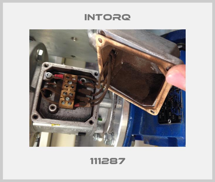 Intorq-00111287  price