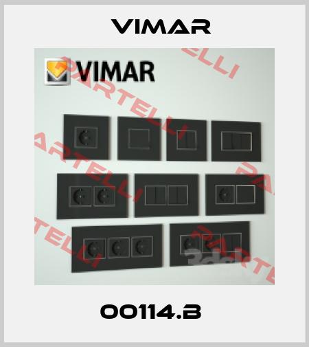 Vimar-00114.B  price