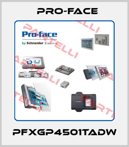 Pro-Face-PFXGP4501TADW price