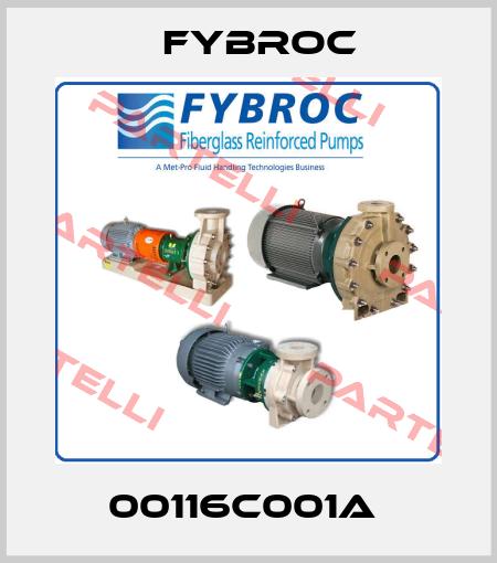 Fybroc-00116C001A  price