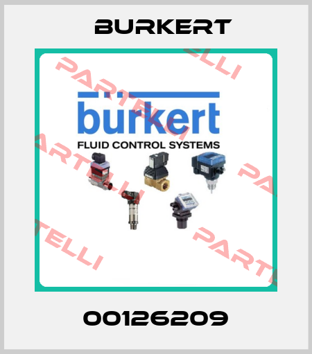 Burkert-00126209 price