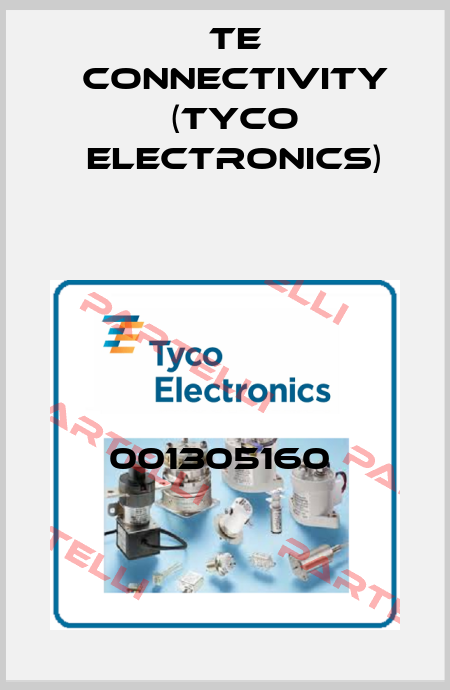 TE Connectivity (Tyco Electronics)-001305160  price