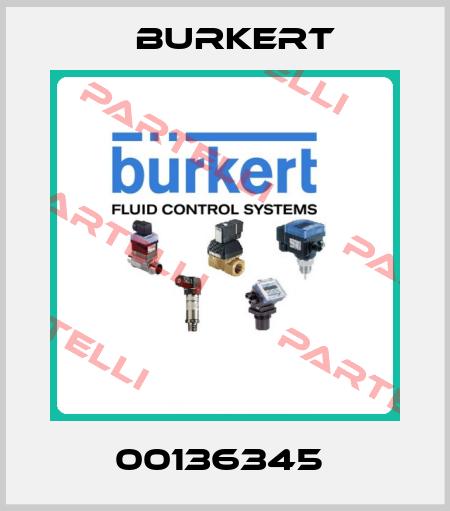 Burkert-00136345  price
