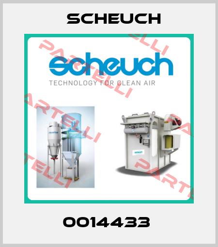 Scheuch-0014433  price