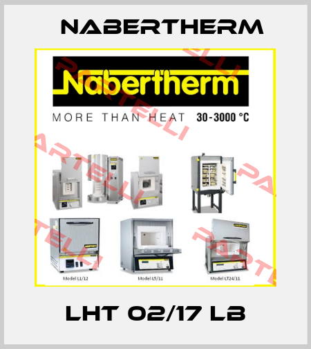 Nabertherm-(001221700) N 500 E WITH CONTROLLER B 130  price